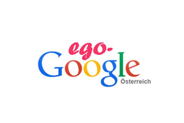 Der Trend zum Ego-Googeln
