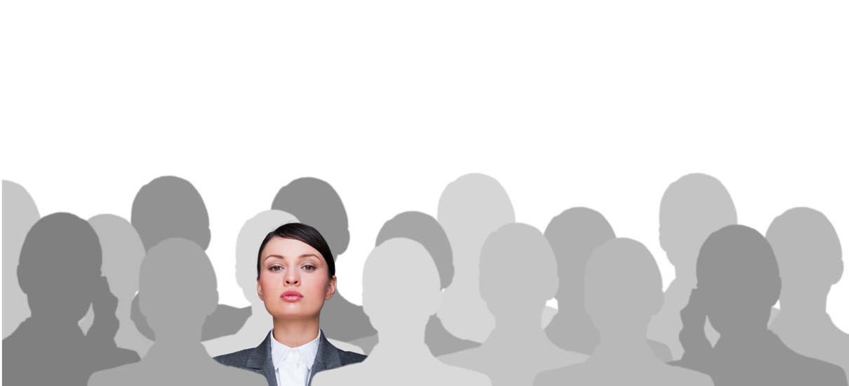 smartBRAND Personal Branding & Online Reputation Management