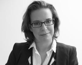 Dr.-Katja-Unger