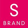 smartBRAND - Agentur für Personenvermarktung