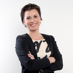 Portrait Judit Rabenstein - web