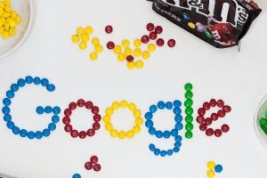 Tipps die nix kosten, zum Beispiel die eigenen Website für Suchmaschinen optimieren