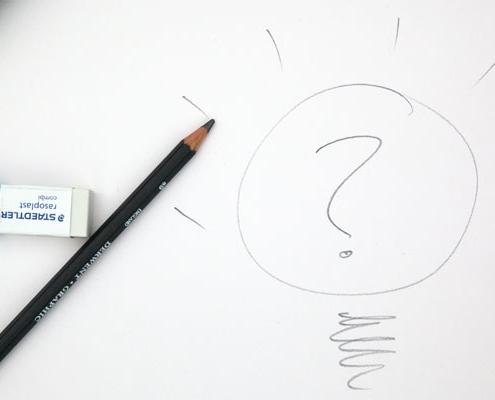 Kostenlose Performancesteigerung: 1 – Wissensmanagement Wissen aufbauen, Wissen digitalisieren